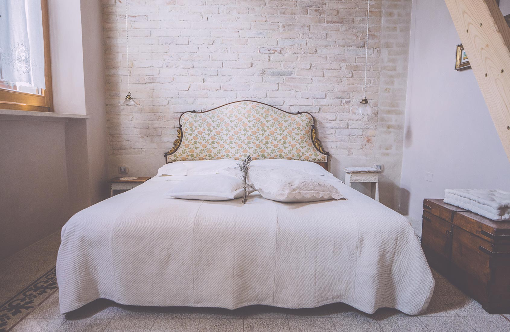 i_cucali_bed_and_breakfast_stanza_cucalina_slider_1