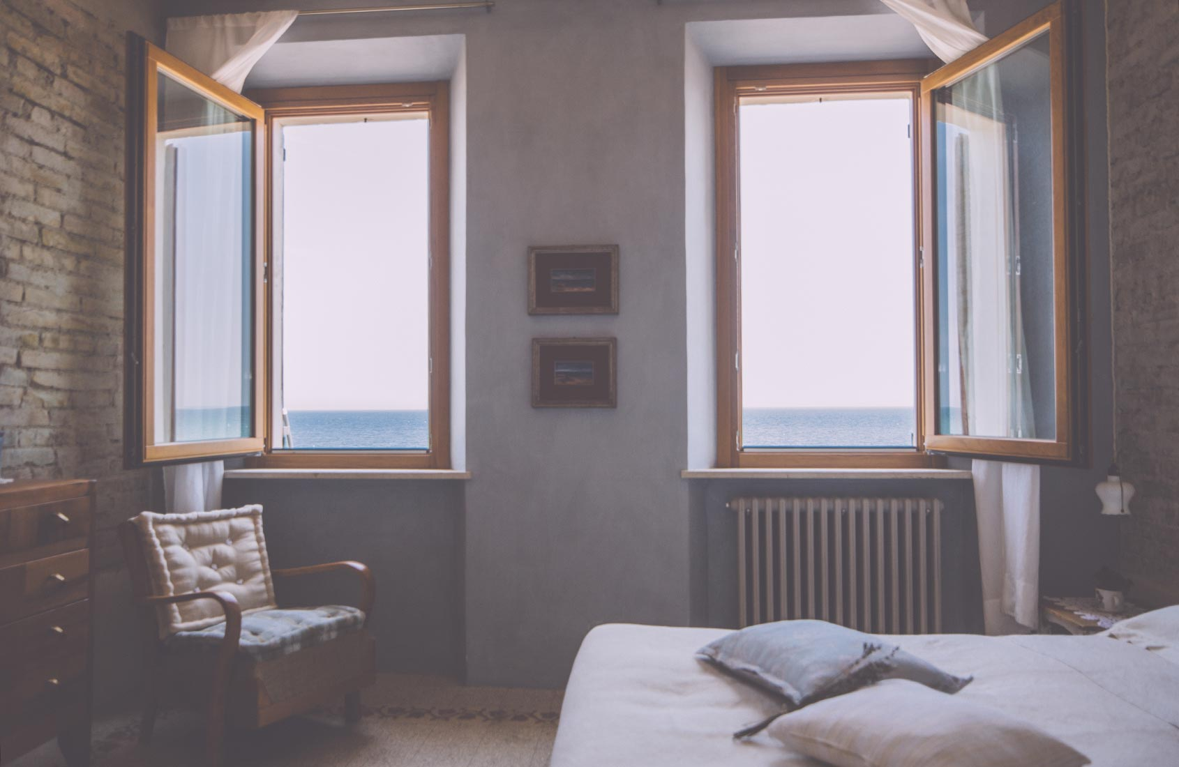 i_cucali_bed_and_breakfast_home_slider_4